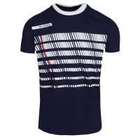 T shirt homme technifibre 1