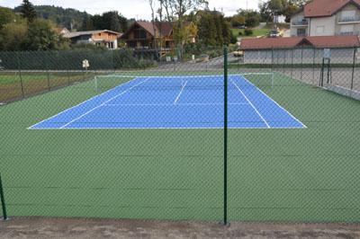 Tenniscourt3petite